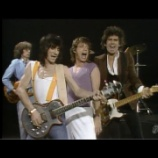 『The Rolling Stones - Start Me Up』の画像