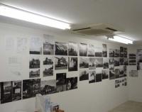 『鐵樂者写真展は9回目』の画像