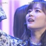『女優 生田絵梨花きたあああ!!! このシーンめっちゃ良かったな!【乃木坂46】』の画像