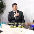 立花党首、堀江貴文さんN国から立候補して下さい。