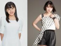 【アンジュルム】太田遥香、竹内朱莉の写真で宮本佳林の気を引く