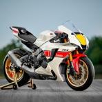 YSP天白 バイク屋さんのつぶやき日記