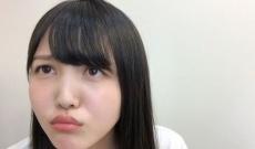 【乃木坂46】久保史緒里が『なによぉ~』と困り顔がかわええ笑