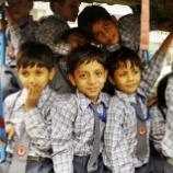『(2012年 北インド):20.インド最終日(29日目)』の画像