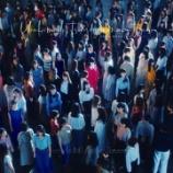 """『【乃木坂46】『夜明けまで〜』の""""ヘイ!""""がだんだんアレに聞こえてきたんだが・・・』の画像"""