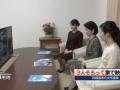 【画像】秋篠宮家の映画鑑賞、シュールすぎてワロタwwwww