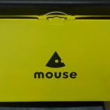 『【乃木坂46】ドランクドラゴン鈴木拓、マウスコンピューターを買った事をさりげなくアピールwwwwww』の画像