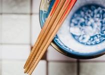 日本のフグ料理、世界のやばい食い物ランキングで見事1位を獲得