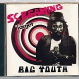 『Big Youth「Screaming Target」』の画像