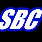 SBC 新着情報