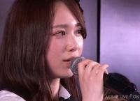 高橋朱里が卒業を発表…韓国でデビューへ
