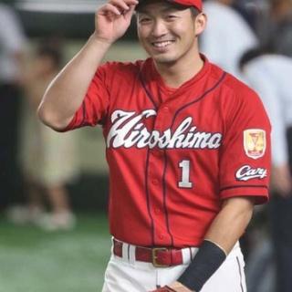 baseballlog