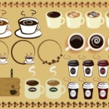 『【雑談】受験生にも必須のコーヒー、でもコーヒーをやめると頭痛がするよって話。』の画像