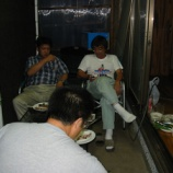 『2003年 7月12~13日 VUコンテスト:弘前市・兼平』の画像