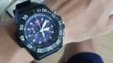 俺の腕時計いくらだと思う?(※画像あり)