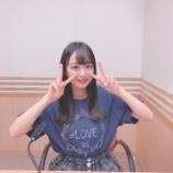 『[イコラブ] 10月24日 =LOVEの『イコラジ』出演:瀧脇笙古!実況など』の画像