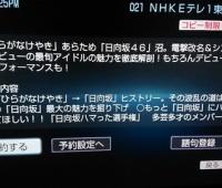 【日向坂46】 沼にハマってきいてみた「日向坂46」キタ━━━(゚∀゚)━━━!!