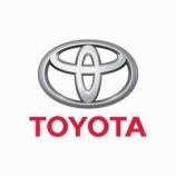 『大量保有報告書 トヨタ自動車(7203)-豊田自動織機(保有株増)』の画像