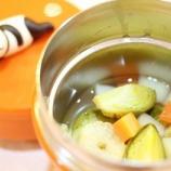 『漢方薬と薬膳と薬膳茶。私の使い方』の画像
