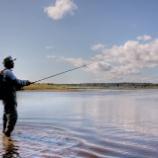 『これから釣りに行くんだが、経験者いねーか?』の画像