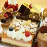 『パティスリーアキトさんのケーキで薬膳女子会をしました☆』の画像