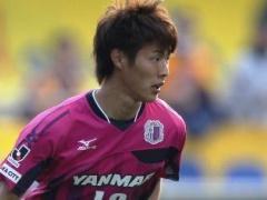 柿谷は日本史上最高の選手になれる! by セリエAスカウト