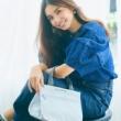 【新刊情報】滝沢眞規子が本当に欲しかった保冷機能つきLUNCH BAG BOOK WHITE ver.
