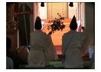平成28年祓祭・夏越大祓