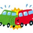 【動画】ジャッキさん、高速道路でとんでもない事故を引き起こすwuwuuwuwuwuwuwuw