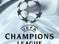 UEFA-CL第1節 バイエルン×マンC、チェルシー×シャルケ スポルティング、バルセロナ、パリSGなどの開幕戦の結果[09/18]