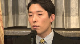 【芸能】オリラジ中田「外に学びに行く人間が本当の愛国者」「日本が怖い」「日本で潰される」