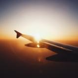 『日航機123便が墜落したのは18時56分だが救助は翌朝8時30分という謎』の画像