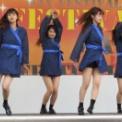 東京大学第90回五月祭2017 その31(K-POPコピーダンスサークルSTEP)