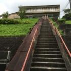 『試練の階段 ∞∞春日丘荘探訪記∞∞』の画像