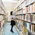 その本、図書館にありますよ?全国の図書館の蔵書・貸し出し状況を検索できる無料ツール・Amazonで本購入する前に!