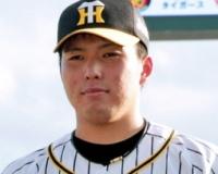 阪神紅白戦2番手投手は明暗分ける 飯田2回無安打無失点 馬場はアピール失敗