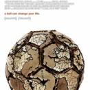ホームレス・ワールドカップ