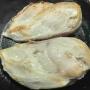 コストコさくらどりむね肉保存食レシピ『鶏チャーシュー』