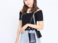 グラサン中島「室田瑞希卒業発表のあと関係者に色々聞きまくったけど事務所発表とむろたんのブログが全てって答えしか返ってこなかった」