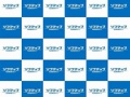 【悲報】ソフマップに最高レベルの女wwwww(画像あり)
