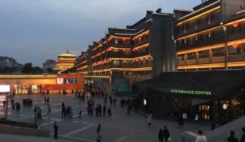 中国を旅した時の話するからよかったら聞いて(画像あり)