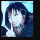 『【室蘭女子高生失踪事件】千田麻未さんは北に拉致されたのだろうか』の画像