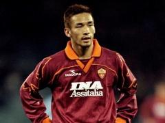 サッカー選手・中田英寿の欠点って何?
