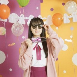『【乃木坂46】ハロウィン仕様のパリピグラサン桃子w 可愛すぎるwwwwww【動画あり】』の画像