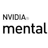 『NVIDIA Mentalray for Maya2017が利用可能です』の画像
