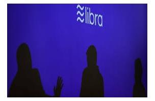 <新刊> #Facebook が公表した仮想通貨「 #リブラ 」プロジェクト。その狙いは何か? グローバル通貨をめぐる、GAFA・世界各国の覇権争いの行方