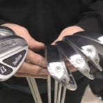 チップゴルフ|池袋のゴルフ工房ブログ