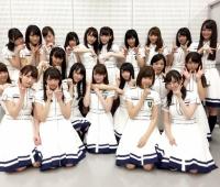 【欅坂46】メンバーの愛称一覧!これはありがたい!