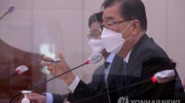 【乞食外交】韓国外相「米国とのワクチンスワップ、真摯に協議している」