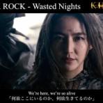心に残る映画・ドラマ主題歌~音楽は魔法~